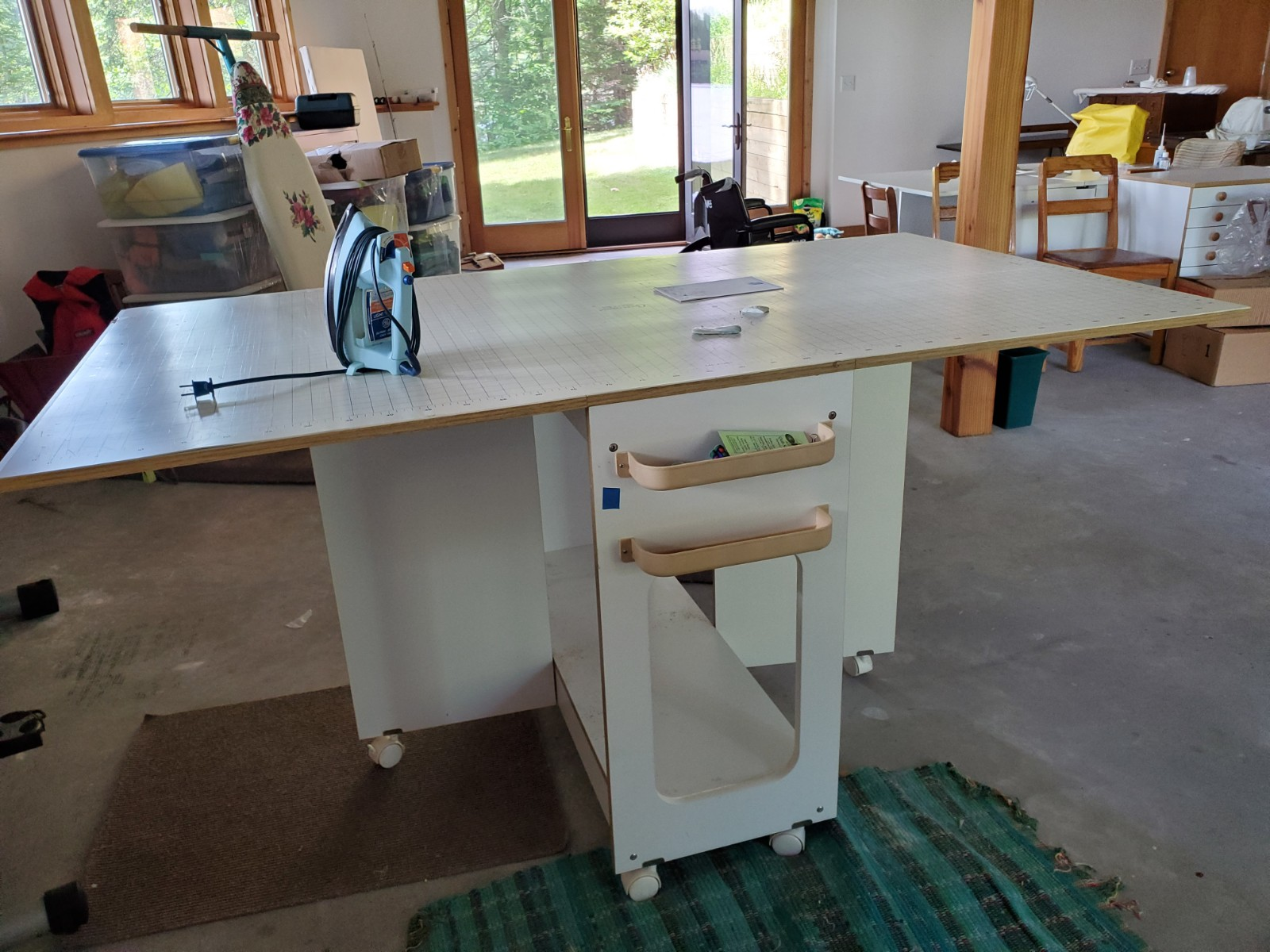 home - kubarek auction - hayward wisconsin   consignment